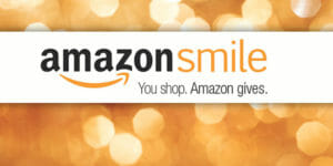 Metropolitan Ministries working with Amazon for charity