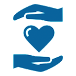 First Hug Program icon