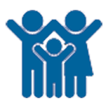 Family Support Center icon