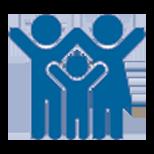 Centro de Apoyo Familiar icon