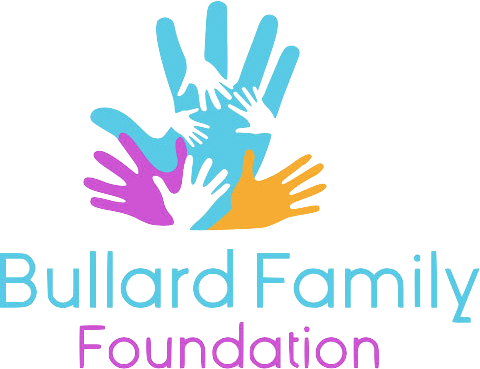 bullard family foundation logo