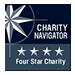 charitynav-1