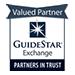 guidestar_partner-1