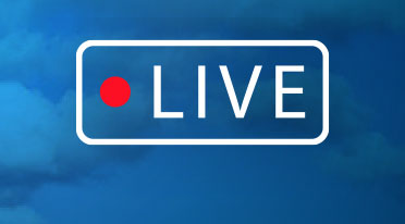 bridge-builders-tickets-live-stream