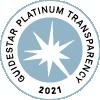digitalrgb_platinum_100px